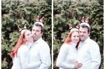 [Alex & Steffi ] Merry Christmas – von den Betzensteiner Weihnachtswichteln