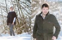 [Wir&Winter] Ein kleiner Abschied – Wintershooting in der fränkischen Schweiz